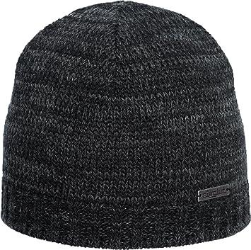 eisglut mütze