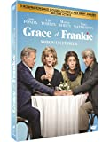Grace and Frankie - Intégrale saisons 1 & 2 Digital