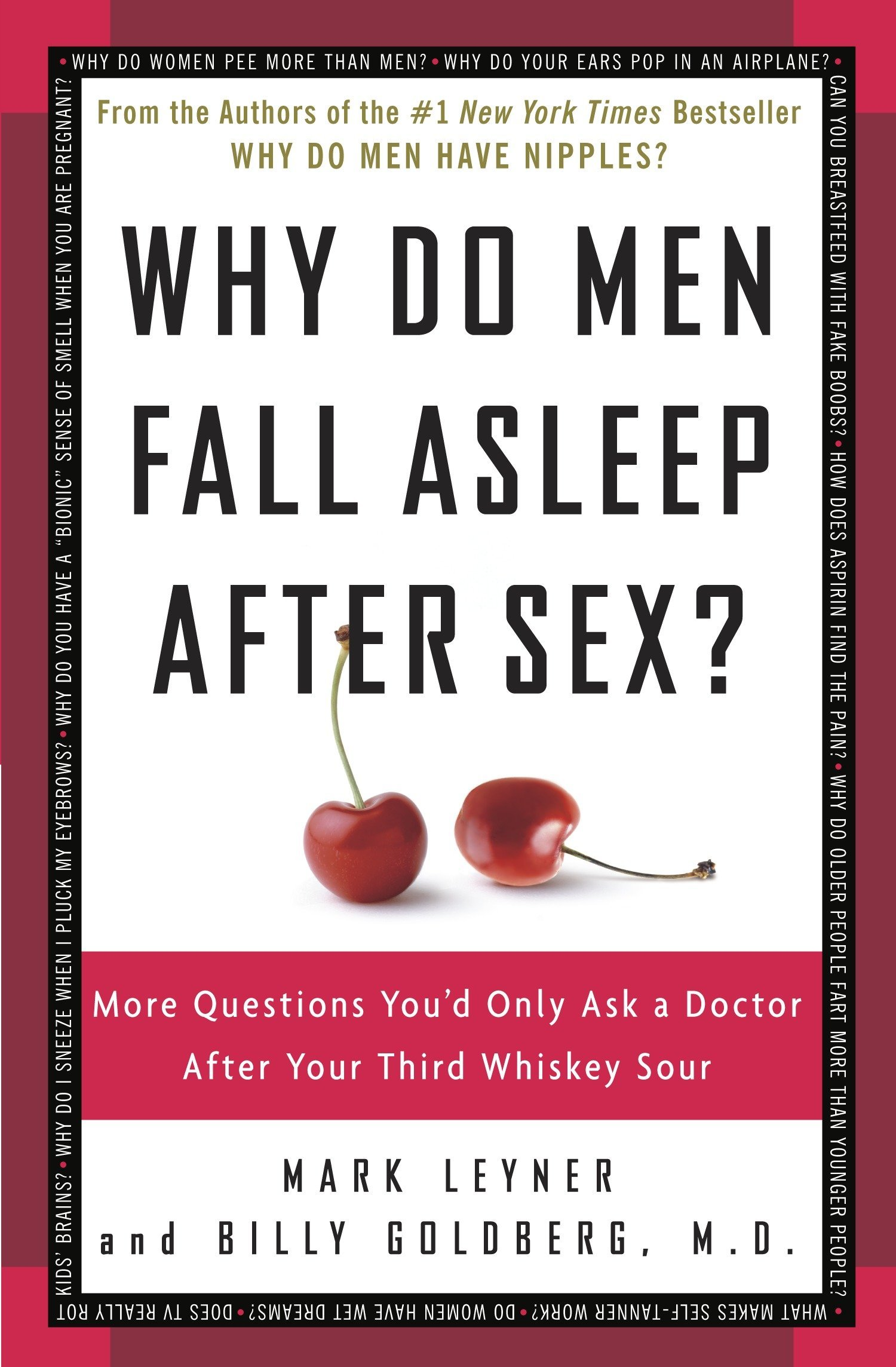 Why do men fall asleep after sex picture 73