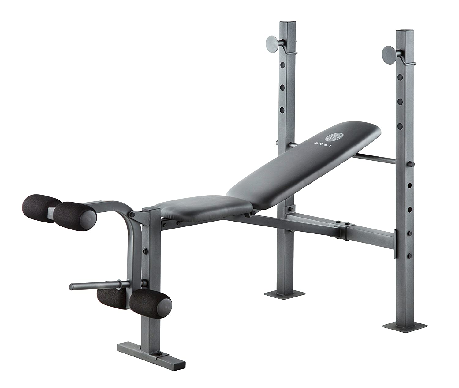 fitness supplies wells bench ga corner famed life golds olympic weight racks in artistic bodymax pro as benches flat gym zenith weider fable