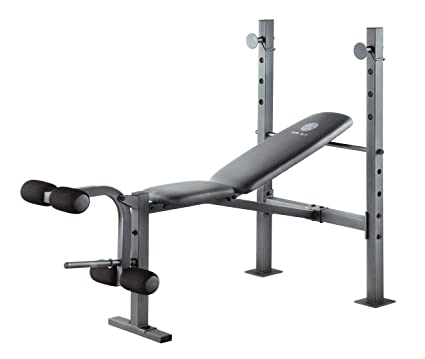 aussie competition zoom bench weight competitor spec strength press