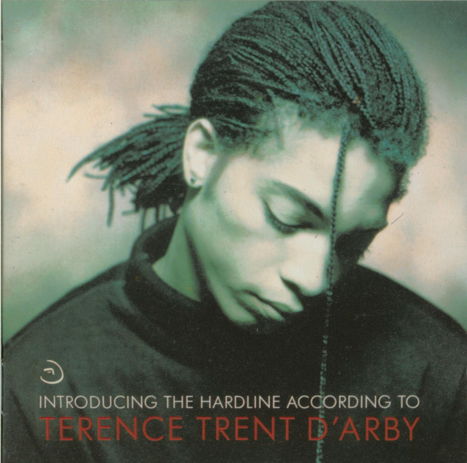 Introducing The Hardline D Arby Terence Trend Amazon It Musica