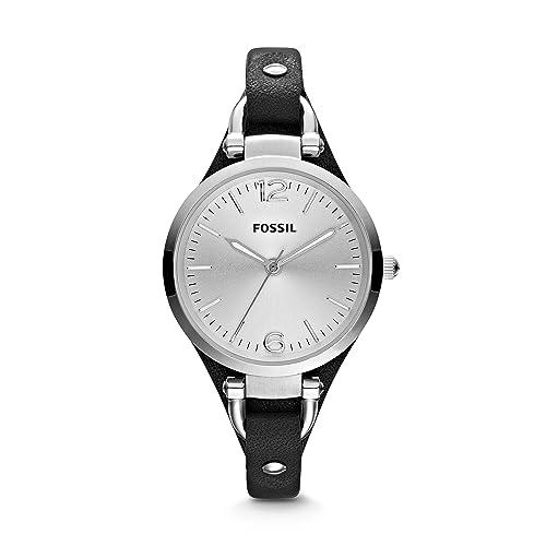 Fossil Damen-Uhren ES3199