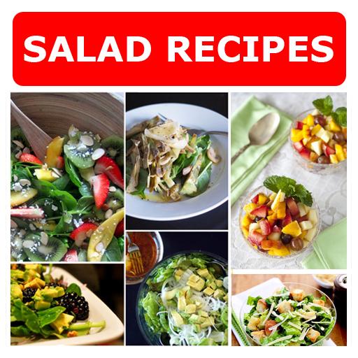 Salad Recipes - healthy Recipe