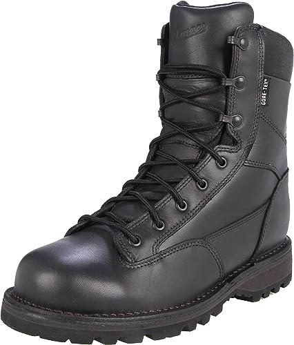 Danner Apb Boots