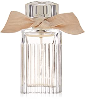 Chloe Eau de Parfum for Women