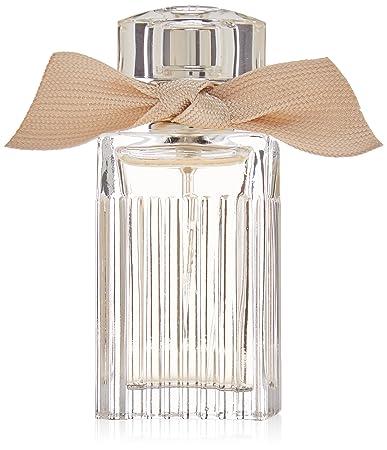 67 Ounce For De Parfum Women0 Chloe Eau ybf76g