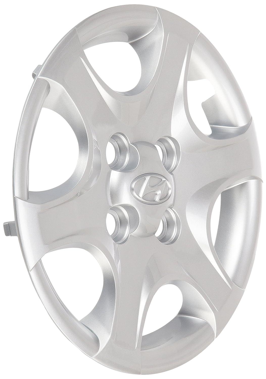 Genuine Hyundai 52960-25020 Wheel Cover Assembly