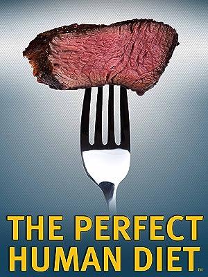 Die perfekte Diät für Sie Episode 3