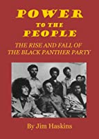 Power To The People: The Rise And Fall Of The