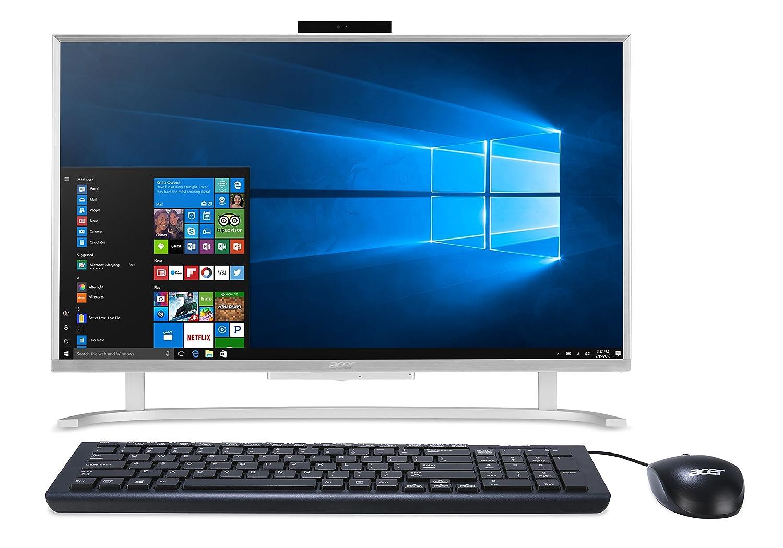 Acer Extensa 4430 Notebook Ralink WLAN Drivers for PC