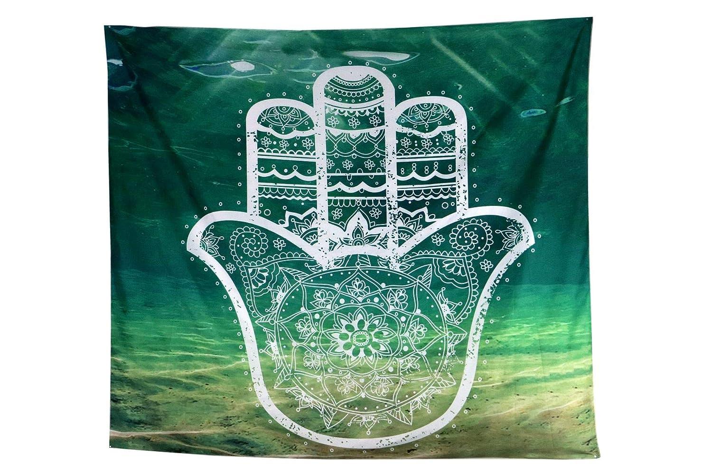 BBQBQ Tapicería de Lona tapicería Toalla de Playa Verano Damas ...