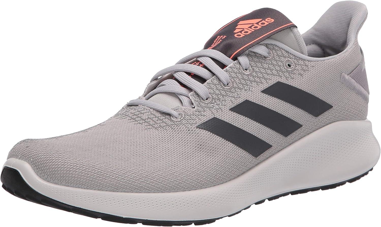 adidas Men's Sensebounce Street Running Shoe