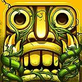 Kyпить Temple Run 2 на Amazon.com