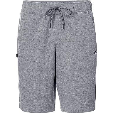 e639f3c8ef Oakley Mens Men's Tech Knit Short at Amazon Men's Clothing store: