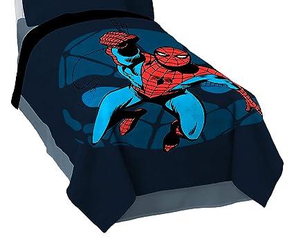 2af15d5f39 Amazon.com  Marvel Spiderman  Comic  Plush 62