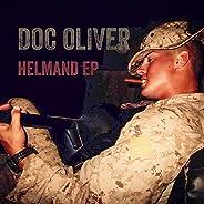 Helmand - EP [Explicit]