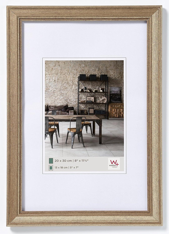 Atemberaubend 20x27 Puzzle Rahmen Fotos - Familienfoto Kunst Ideen ...
