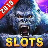 Wild Casino - Vegas Slots