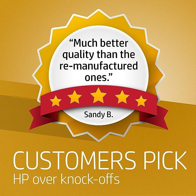 HP C4812A - Cabezal de impresión HP 11: Hp: Amazon.es: Oficina y papelería