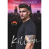 Killian: Hope City, Book 8