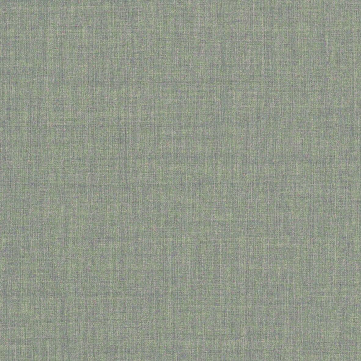 リリカラ 壁紙23m ナチュラル 織物調 グレー LL-8544 B01N3XWTWF 23m|グレー2