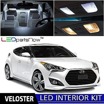 hyundai veloster turbo interior light kit. Black Bedroom Furniture Sets. Home Design Ideas