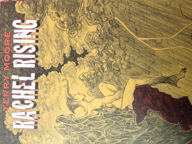 2 Fear No Malus Abstract Studios SG/_1892597527/_US Rachel Rising Vol