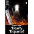 Dearly Departed Book Eight (Life After War 8)