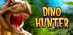 Dinosaur Hunt Survival FREE from Survival Worlds Apps