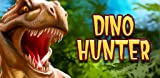 Dinosaur Hunt Survival FREE