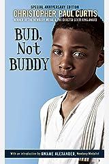 Bud, Not Buddy Kindle Edition
