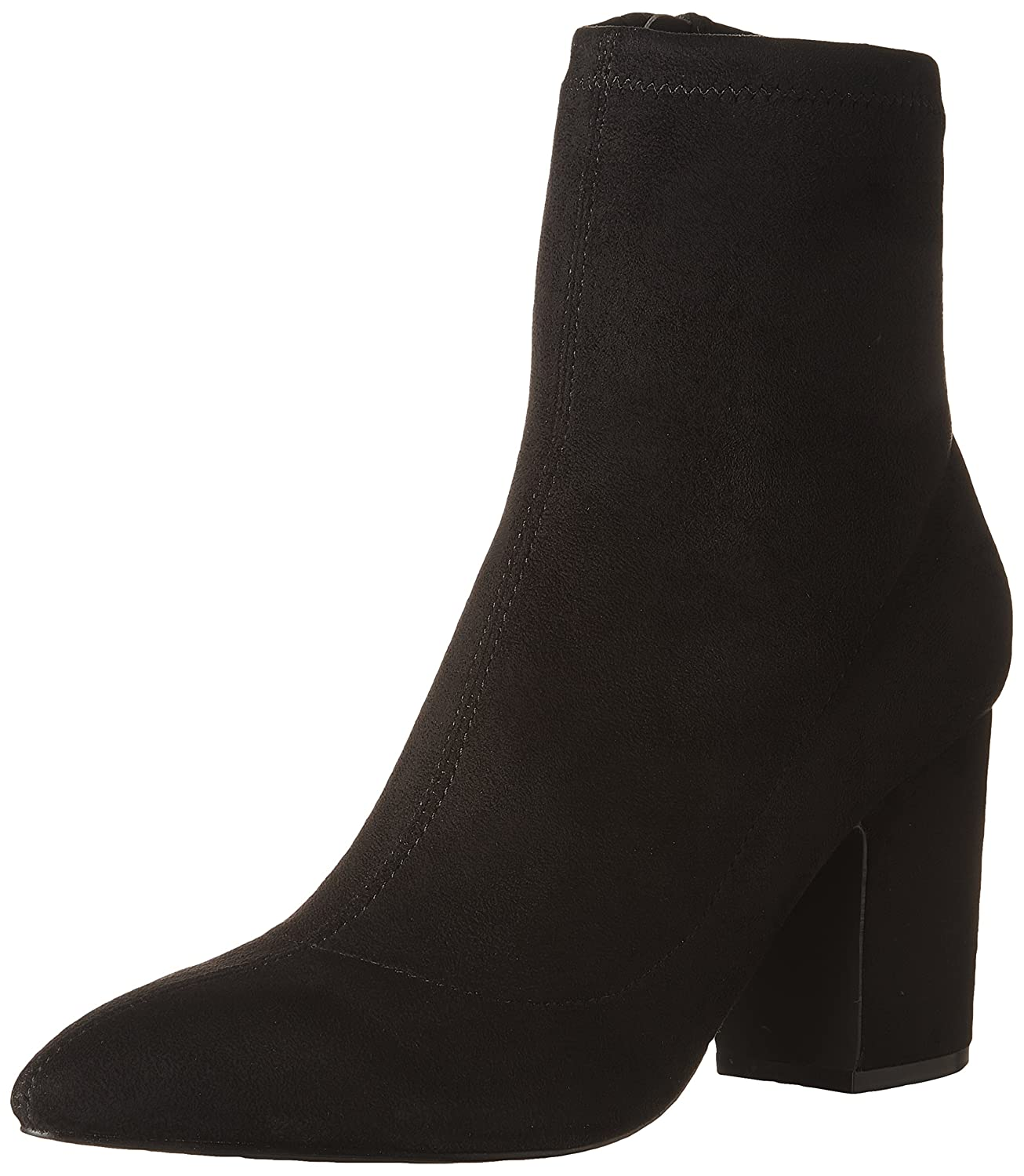 Steve Madden Women's Lollypop Fashion Boots