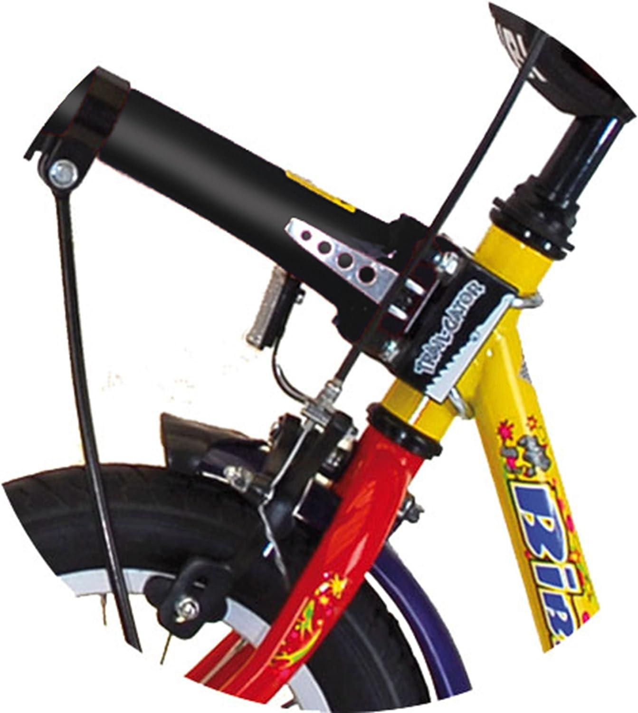 """Enfants Vélo Cycle Enfants stablilisers outil 12-20/"""" Formation Roues Bleu"""