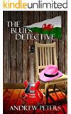 The Blues Detective