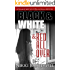 Black and White and Red all Over, a Summer McCloud paranormal mystery (Summer McCloud paranormal mystery series Book 3)