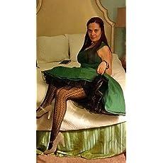 Victoria Clapton