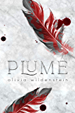 Plume (Les Anges d'Elysium t. 1) (French Edition)