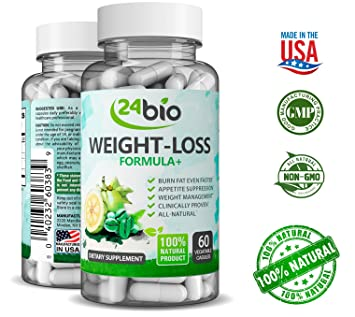 Uk best selling diet pills picture 8