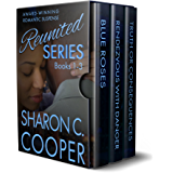 Reunited Series Box Set (Books 1-3)