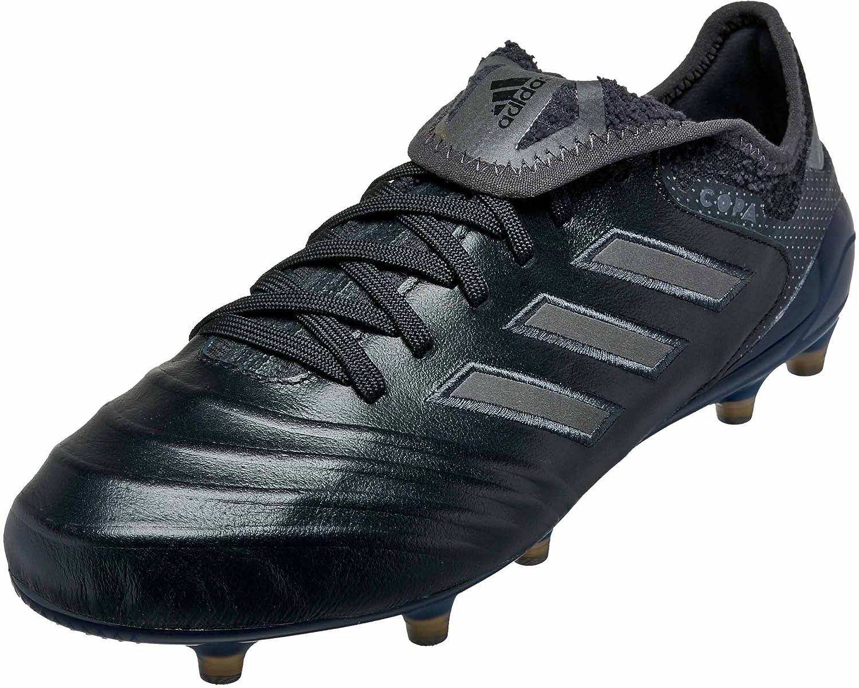 Adidas Soccer メンズ B079YGNFRF 10 D(M) US