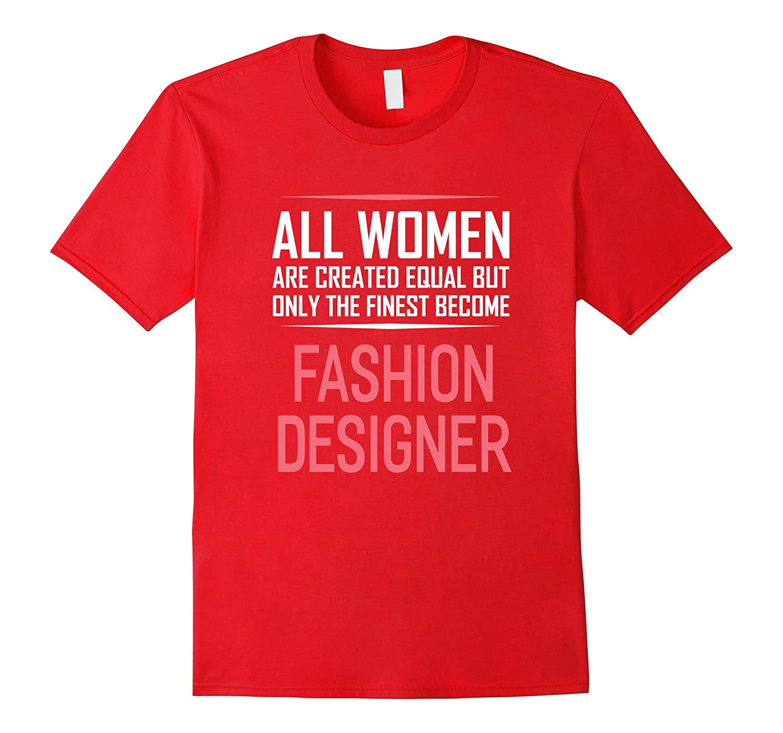 Womens Fashion Designer T-shirt Funny Sayings Women Gift-PL
