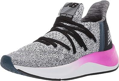 New Balance Women's Cypher Run V2 Sneaker