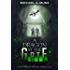 A Dragon at the Gate (The New Aeneid Cycle Book 3)