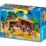 Playmobil Navidad - Belén (626137)