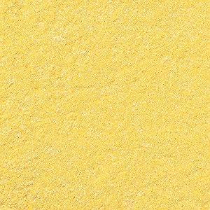 Wilton Pearl Dust, Yellow-0.05 Ounce (1,4g)