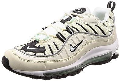 brand new b74e8 8ffe5 Nike W AIR Max 98 - AH6799-105: Amazon.fr: Chaussures et Sacs