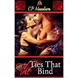 The Ties that Bind (The Pony Tales Book 6)
