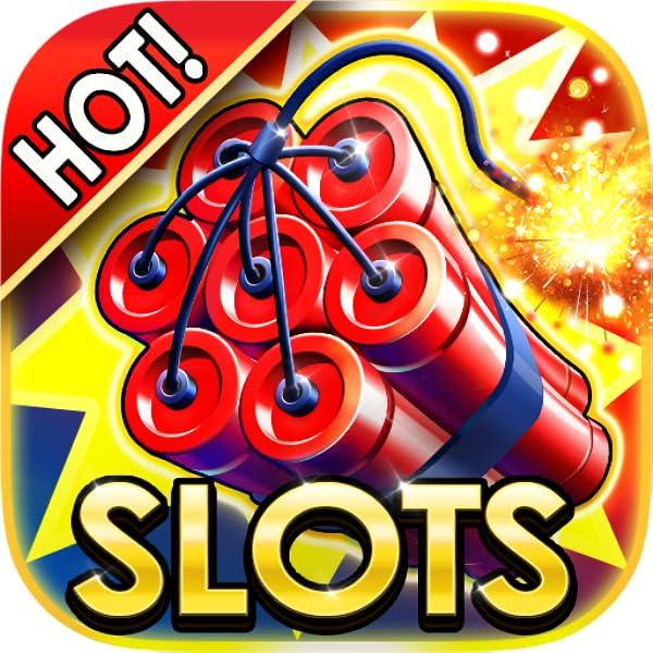 Unibet Velkomstbonus | Bonus Til Sportsbook Eller Casino Slot Machine