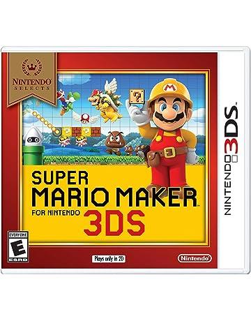 Nintendo 3ds Emulator For Ios 12